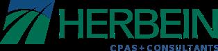 Herbein Logo