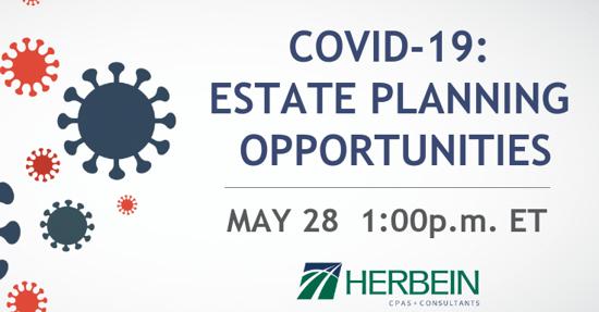 Estate Planning 0528