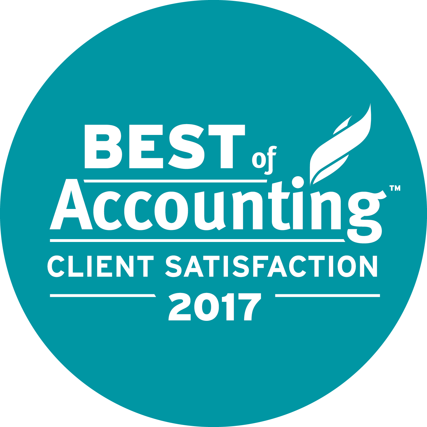 Inavero-2017-best-of-accounting-circle-CMYK png.png