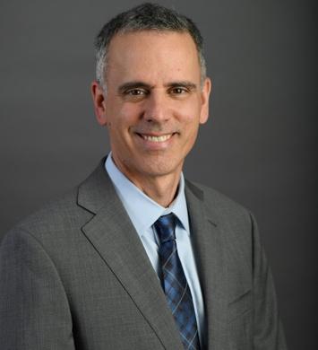 Greg Farrell Head.jpg