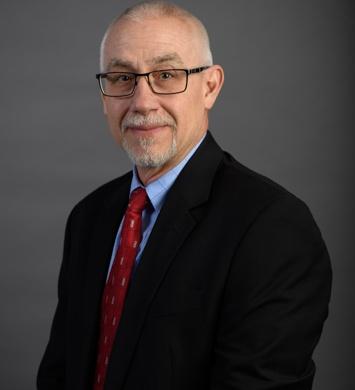 Mark Shellenberger Head.jpg