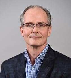 Joseph J. Witkowski