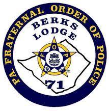 Berks Lodge #71 Fraternal Order of Police.jpg