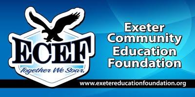 Exeter Community Education Foundation.jpg