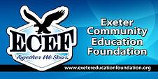 Exeter Community Education Foundation.jpg