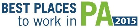 BPTW_2015_Logo_WEB
