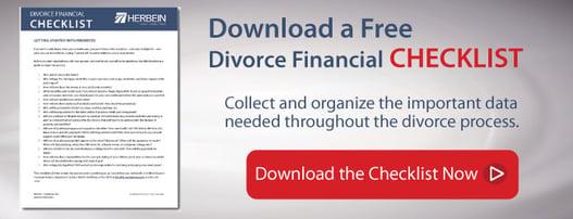 CDFA-Checklist-CTA