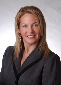 Carolyn BryNildsen Headshot