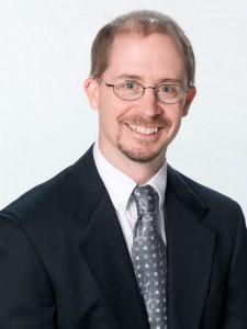 David Cordier