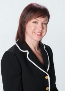 Elizabeth Bershok