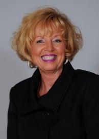 Esther Marino-2013