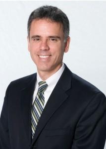 Greg Farrell Headshot