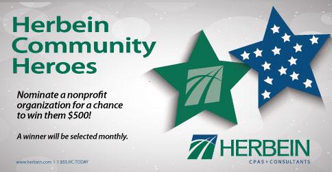 Herbein-Heroes-Facebook-Image