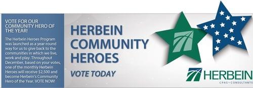 Heroes SM Image