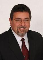 Ken Seidel Headshot