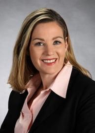 Lydia Miller