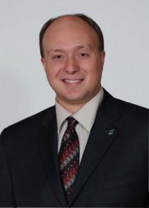 Matt Flamisch