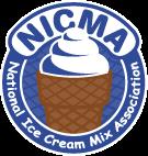 NICMA-Logo.png