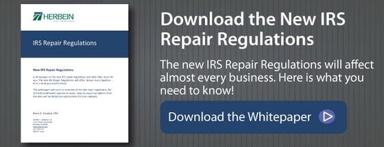 Repair-Regs-CTA