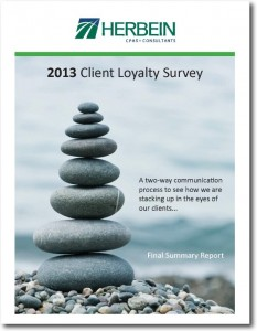 Survey-Front-Cover