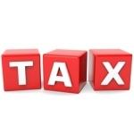 Tax Blocks_Web