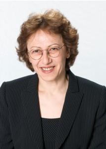Valentina Stoyanovska