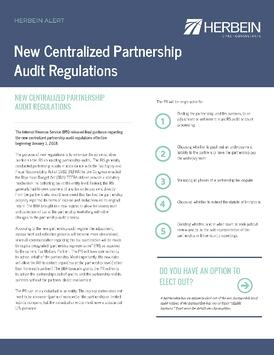 New Centralized Partnership Audit Regulations_021219_Page_1