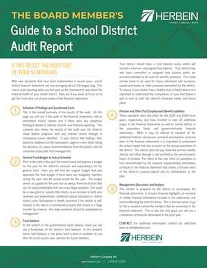 SD-Audit-Report-Web