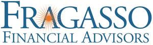 WEB_BlueOrange RGB Fragasso Logo