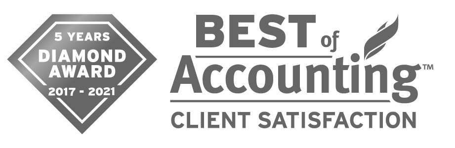 best-of-Accounting-2021-diamond-email