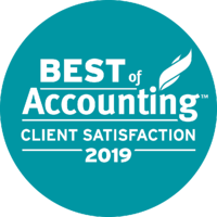 best-of-accounting-2019-client-cmyk