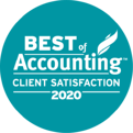 best-of-accounting-2020-client-rgb-1