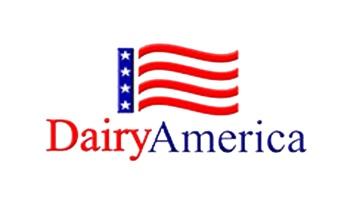 DairyAmerica