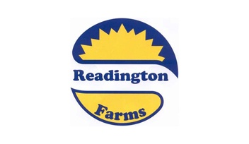 Readington